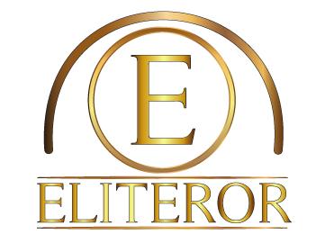 Eliteror logo