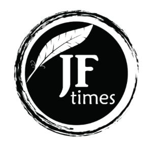 Jftimes logo
