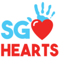 SG Hearts